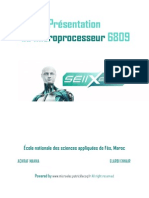 6809 Ensa