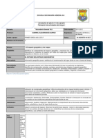 Bloqueigeografiademexicoydelmundo.doc