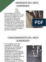 FUNCIONAMIENTO DEL ARCO SUMERGIDO. ROGER.pptx