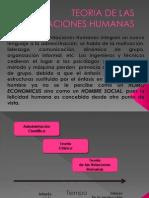 DIAPOSITIVAS ADMINISTRACIÓN (1)