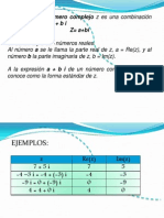 UNIDAD 1 ALGEBRA LINEAL 2.pptx