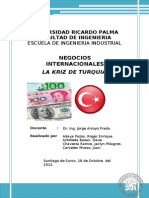 KRIZ TURCA.doc