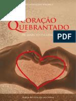 Pr Marcio Valadão-003-Coração Quebrado