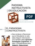 constructivismobasico-090825182009-phpapp02