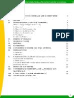 Manual Vivienda 18-07-2006