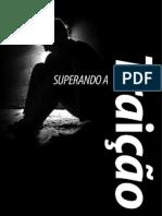 Pr Marcio Valadão-008-Superando a traição