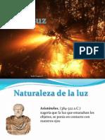 La luz (naturaleza de..).pdf