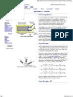 Mechanics eBook_ Strain Gages and Strain Rosette