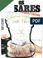Os Césares - Ivar Lissner