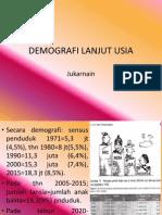 3-demografi-lanjut-usia