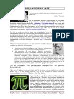 DIOS, LA CIENCIA Y LA FE.pdf