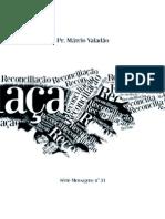 Pr Marcio Valadão-034-Restauração