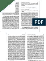 2. Rosdolski - El Sentido Metodologico