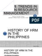 1Group-CH2Trends in Human Resource Management