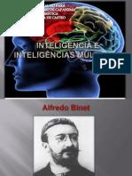 Inteligências Múltiplas.pptx