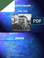 celestinfreinetjuntos-120826232236-phpapp01