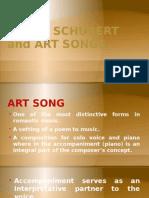 FRANZ+SCHUBERT+and+ART+SONGS.pptx