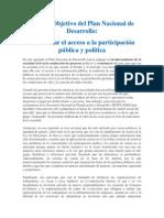 Décimo Objetivo del Plan Nacional de Desarrollo.docx