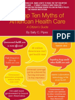 20081020_Top_Ten_Myths