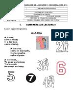 poemaalauna-110328122007-phpapp02