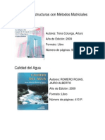 Ingenieria Civil_libros PDF