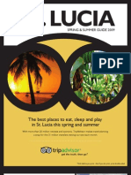 St.lucia Information Experts