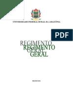 -01_regimento_ufra