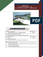 Fundamentaci�n B�sica en Acueductos y Alcantarillados.docx