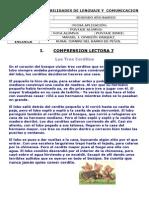 los3cerditos-110328130850-phpapp01