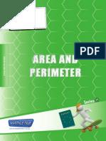 2535 18923329.NZL H Area and Perimeter NZL