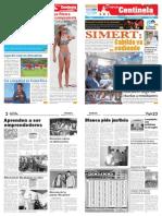Edición 1418 Octubre 05.pdf