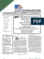 March2007SCHSNewsletter_1_