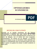 OPTIMIZADORES ECONOMICOS.ppt