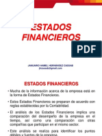 07 Estados Financieros