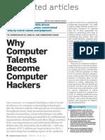 Hackers -