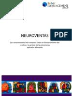 Neuro Ventas 190509