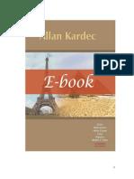 E-BOOK ALLAN KARDEC.pdf