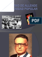 gobiernodeallendelaunidadpopular-100609181009-phpapp02