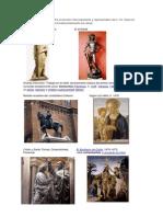 Imagenes Historia