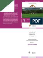Desarrollo-Sostenible en Colombia