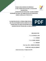 Proyecto Bakelitas REVISION def.doc