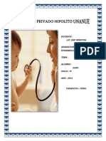 INSTITUTO PRIVADO HIPOLITO UNANUE.docx - epi.docx