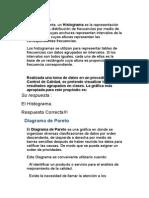 LECCION EVALUATIVA 2.doc