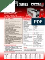 SLF12190.pdf