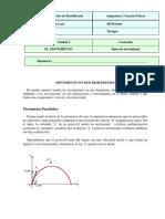 Guía_de_Física