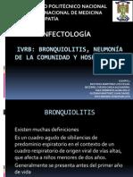 IVRB INFECTO.pptx