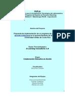GrupoF-Investigación7