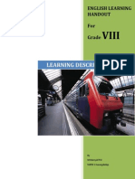 English Learning Handout.pdf