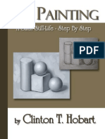 145888338-On-Painting-A-Small-Still-Life-Step-by-Step.pdf