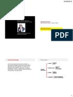 7Gramatica_do_design_visual_estrutura_de_interação